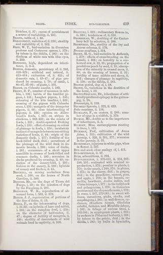 Image of Darwin-F878.2-1868-00439