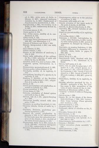 Image of Darwin-F878.2-1868-00442