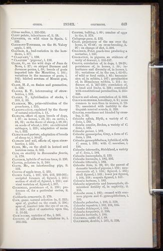 Image of Darwin-F878.2-1868-00443