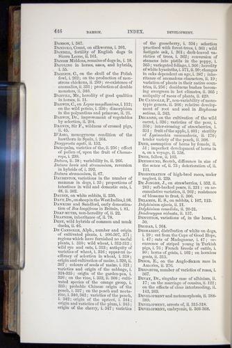 Image of Darwin-F878.2-1868-00446