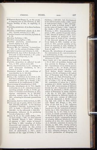 Image of Darwin-F878.2-1868-00447