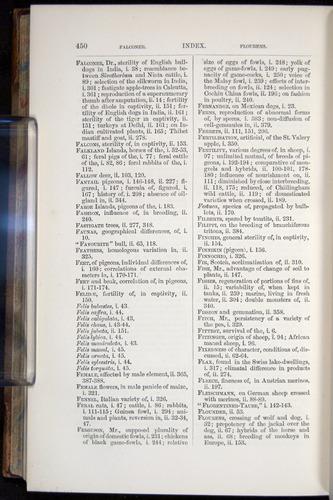 Image of Darwin-F878.2-1868-00450