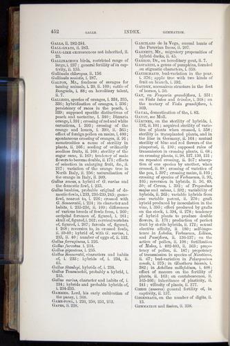 Image of Darwin-F878.2-1868-00452