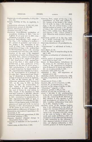 Image of Darwin-F878.2-1868-00453
