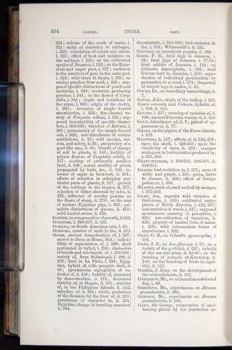 Image of Darwin-F878.2-1868-00454