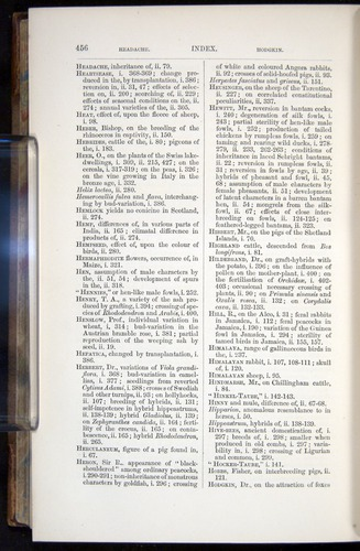 Image of Darwin-F878.2-1868-00456
