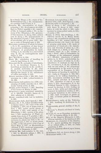 Image of Darwin-F878.2-1868-00457