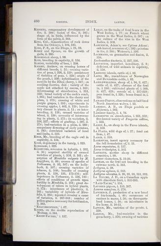Image of Darwin-F878.2-1868-00460