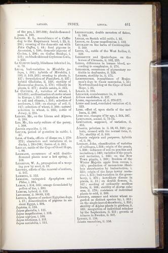 Image of Darwin-F878.2-1868-00461