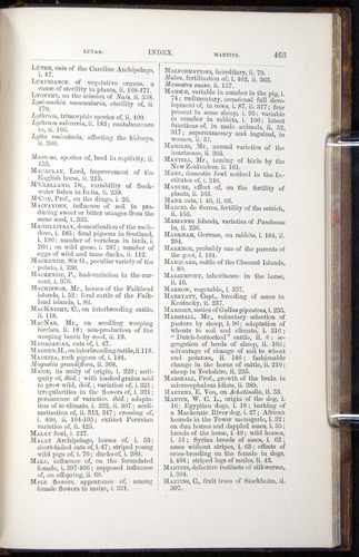 Image of Darwin-F878.2-1868-00463