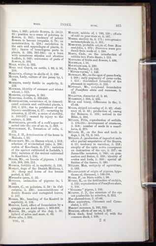 Image of Darwin-F878.2-1868-00465