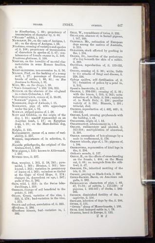 Image of Darwin-F878.2-1868-00467