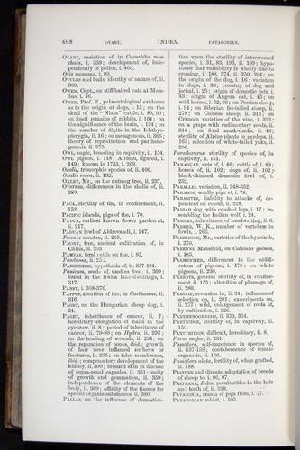 Image of Darwin-F878.2-1868-00468