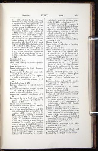 Image of Darwin-F878.2-1868-00471