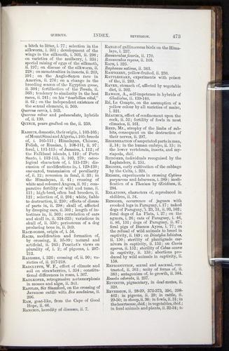 Image of Darwin-F878.2-1868-00473