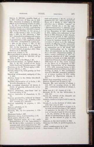 Image of Darwin-F878.2-1868-00477