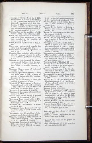 Image of Darwin-F878.2-1868-00485