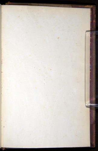 Image of Darwin-F878.2-1868-zzzzz-e2r