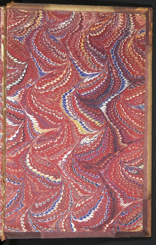 Image of Darwin-F878.2-1868-zzzzz-e3r