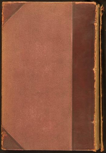 Image of Darwin-F878.2-1868-zzzzz-zcover