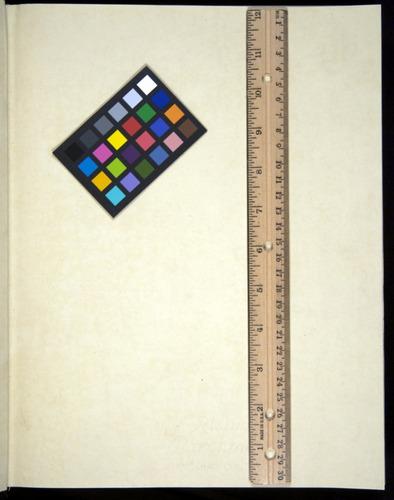 Image of Darwin-F8.2-1838-00000-e2r