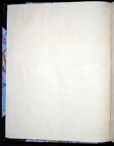 Image of Darwin-F8.2-1838-00000-e2v