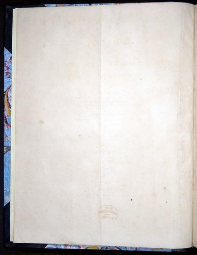 Image of Darwin-F8.2-1838-00000-e3v