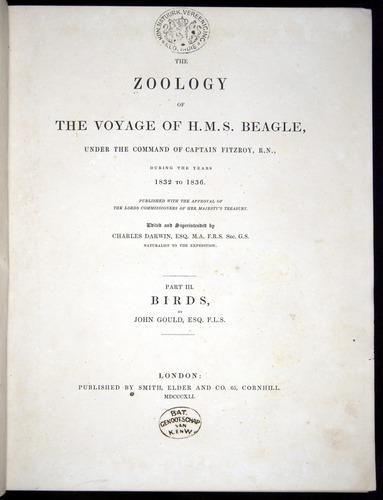 Image of Darwin-F8.2-1838-00000-tp