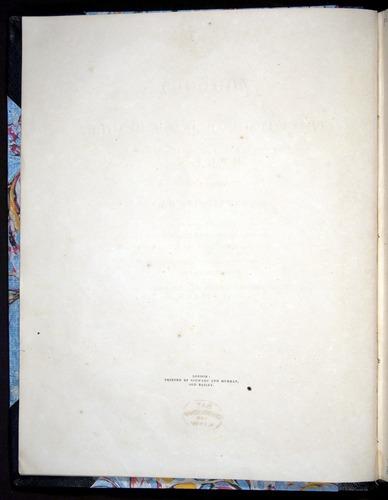 Image of Darwin-F8.2-1838-00000-tpv
