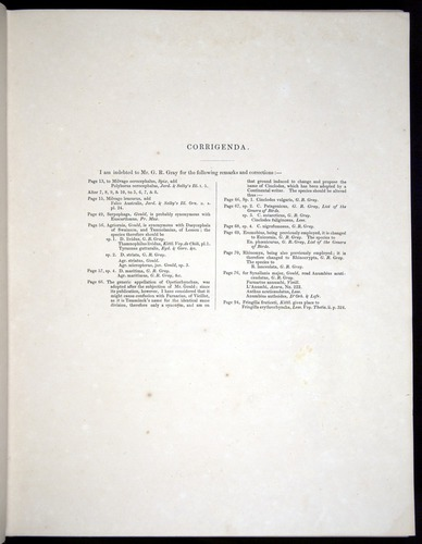 Image of Darwin-F8.2-1838-00000-z03