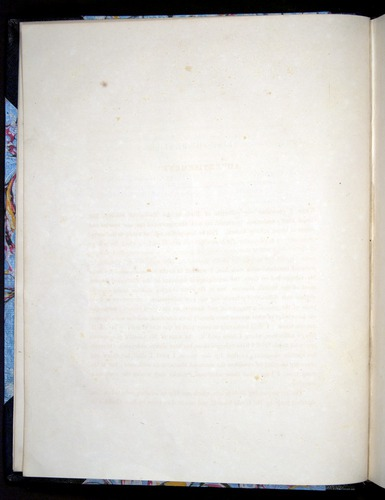 Image of Darwin-F8.2-1838-00000-z06