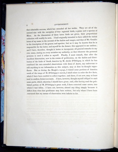 Image of Darwin-F8.2-1838-00002