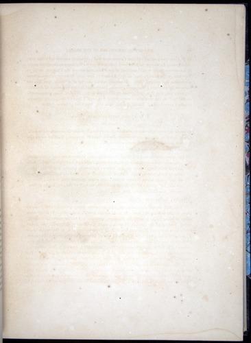 Image of Darwin-F8.2-1838-000052-aaf11