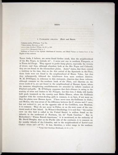 Image of Darwin-F8.2-1838-00007