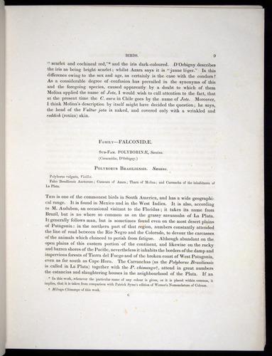 Image of Darwin-F8.2-1838-00009