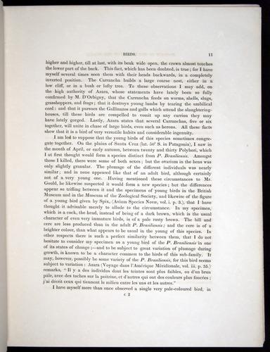 Image of Darwin-F8.2-1838-00011