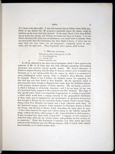 Image of Darwin-F8.2-1838-00015