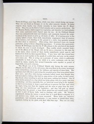 Image of Darwin-F8.2-1838-00017