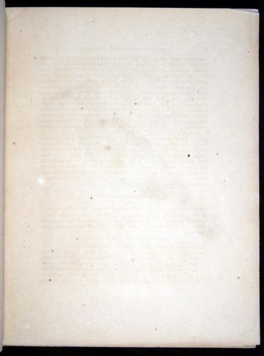 Image of Darwin-F8.2-1838-00018-af1