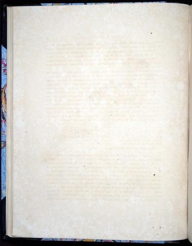 Image of Darwin-F8.2-1838-00018-zf01