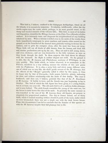 Image of Darwin-F8.2-1838-00025
