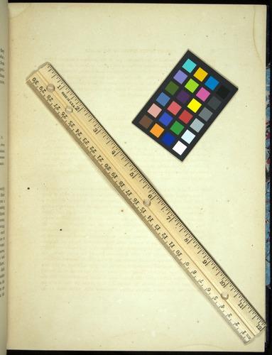 Image of Darwin-F8.2-1838-00032-af03