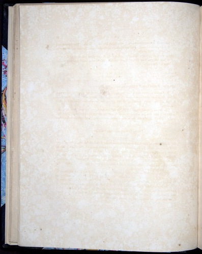 Image of Darwin-F8.2-1838-00032-zf03