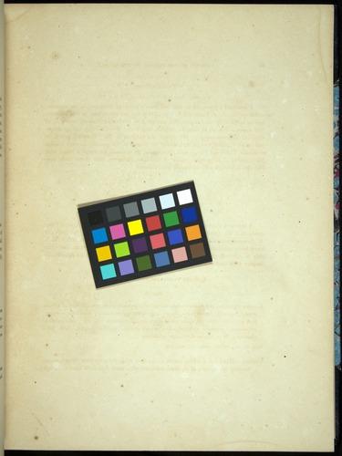 Image of Darwin-F8.2-1838-00034-af04