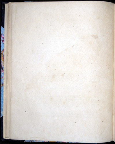 Image of Darwin-F8.2-1838-00034-bf04