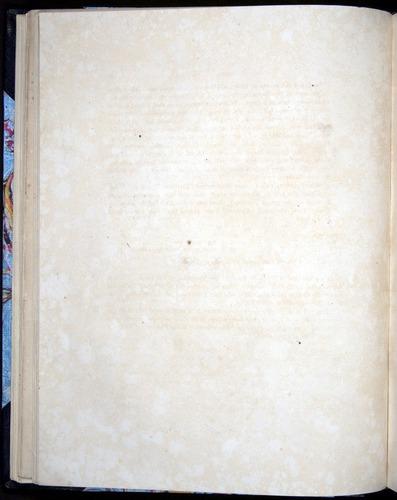 Image of Darwin-F8.2-1838-00034-zf04