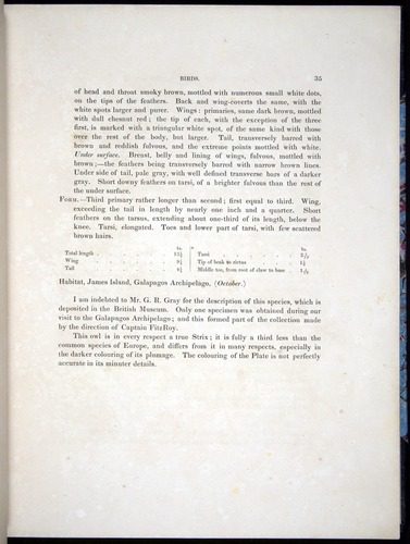 Image of Darwin-F8.2-1838-00035