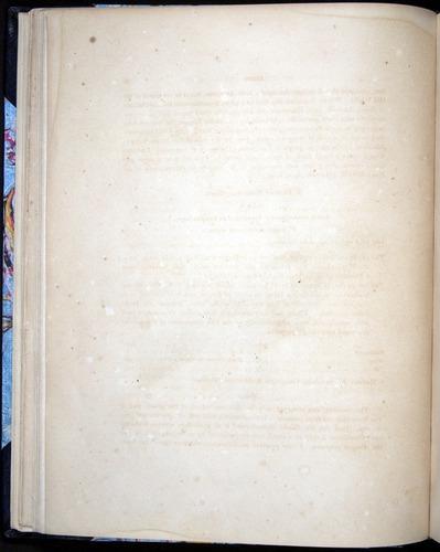 Image of Darwin-F8.2-1838-00038-zf05