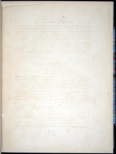 Image of Darwin-F8.2-1838-00044-aaf06