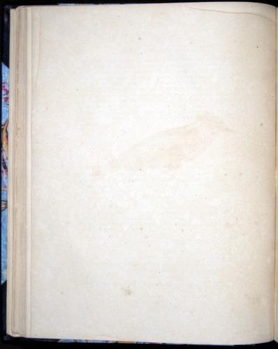 Image of Darwin-F8.2-1838-00044-abf06